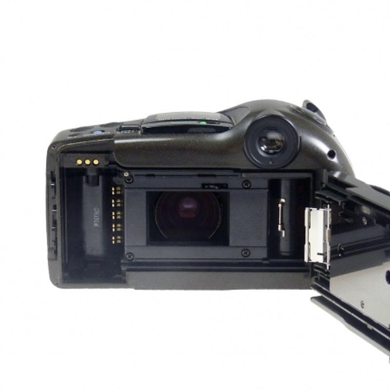 olympus-zoom-af-az-330-38-105mm-f-4-5-6-aparat-pe-film-135-sh5793-1-42782-4-416