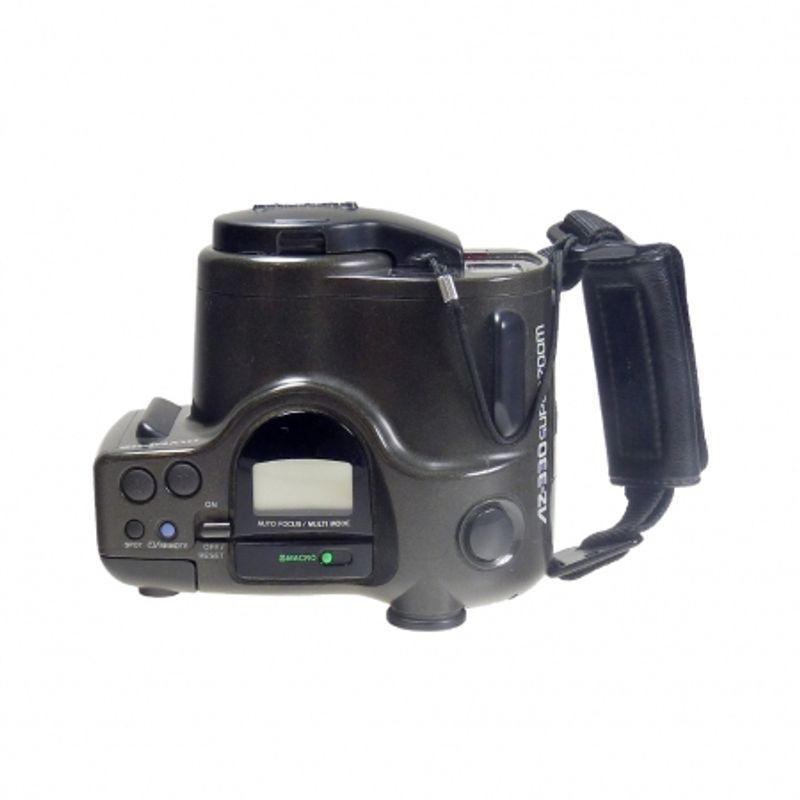 olympus-zoom-af-az-330-38-105mm-f-4-5-6-aparat-pe-film-135-sh5793-1-42782-5-806