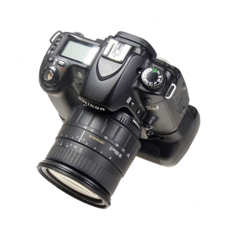 nikon-d80-sigma-28-200mm-f-3-8-5-6-grip-sh5793-2-42783-608
