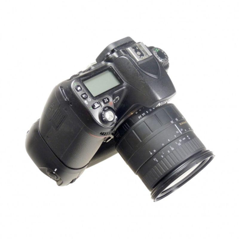 nikon-d80-sigma-28-200mm-f-3-8-5-6-grip-sh5793-2-42783-1-130