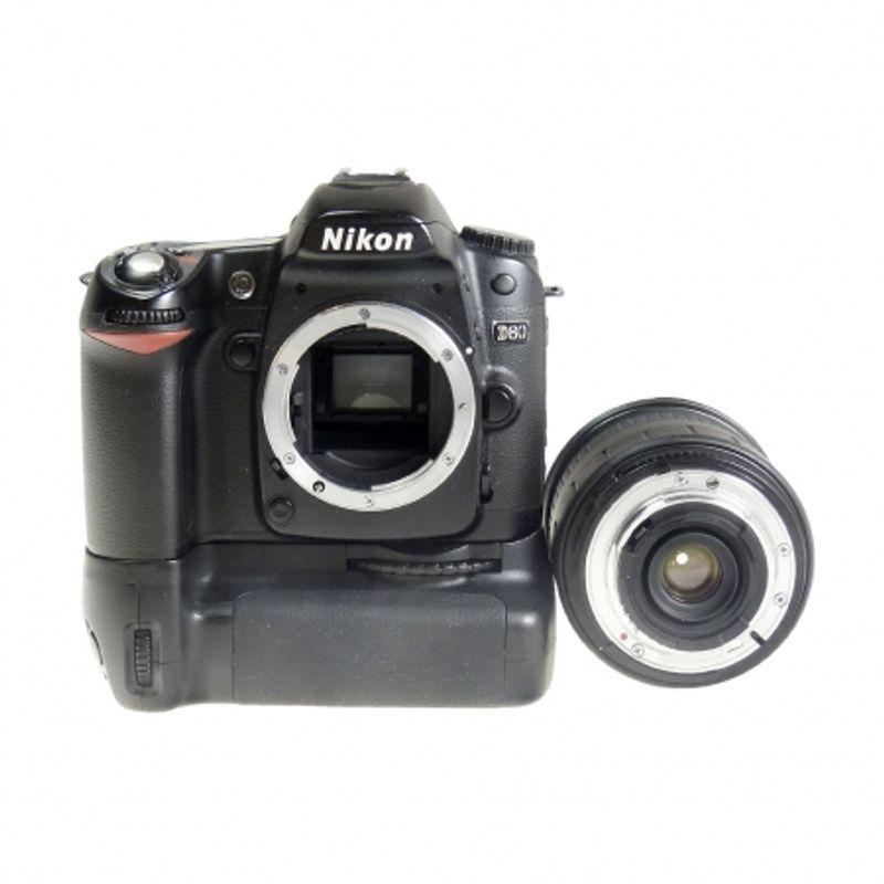 nikon-d80-sigma-28-200mm-f-3-8-5-6-grip-sh5793-2-42783-2-858