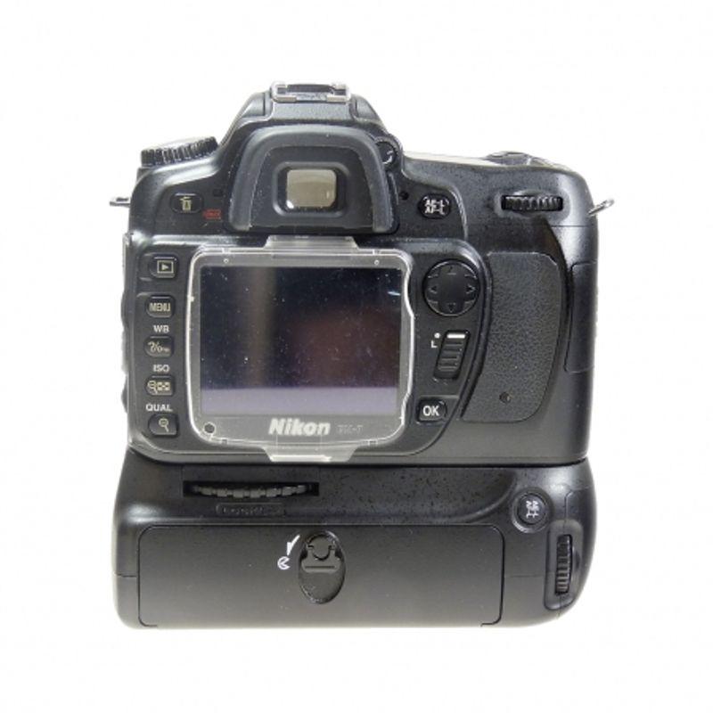 nikon-d80-sigma-28-200mm-f-3-8-5-6-grip-sh5793-2-42783-3-116
