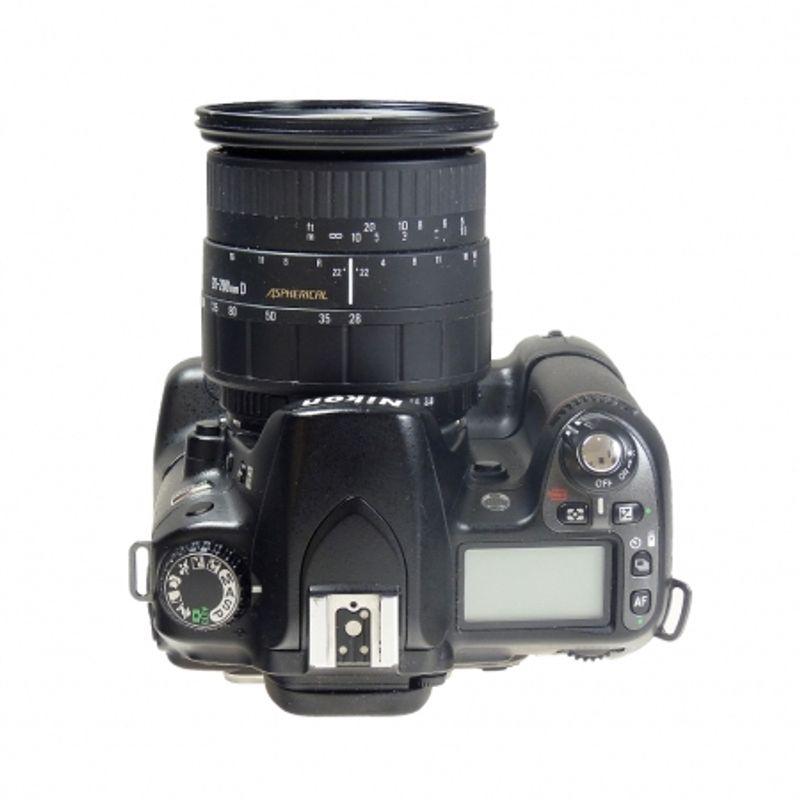 nikon-d80-sigma-28-200mm-f-3-8-5-6-grip-sh5793-2-42783-4-606