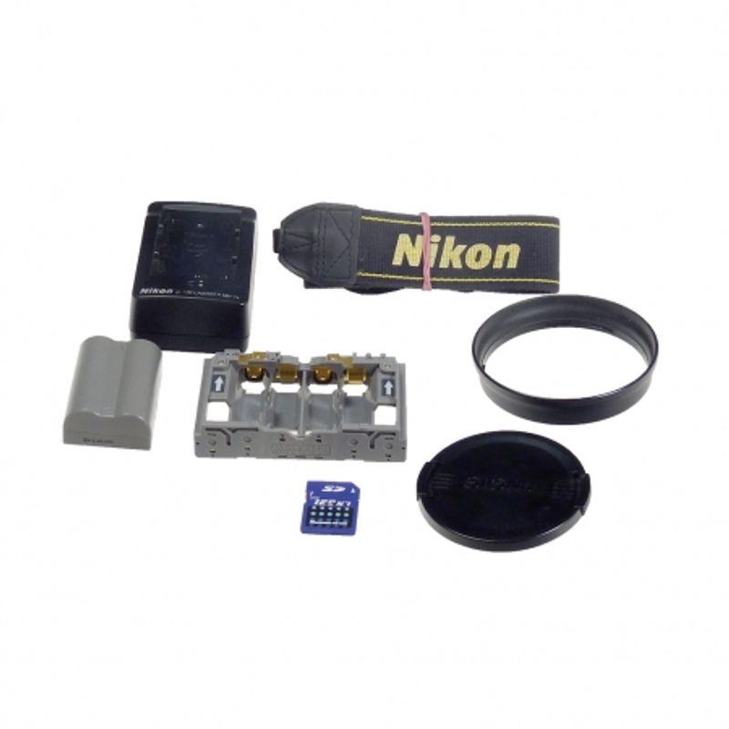 nikon-d80-sigma-28-200mm-f-3-8-5-6-grip-sh5793-2-42783-5-90