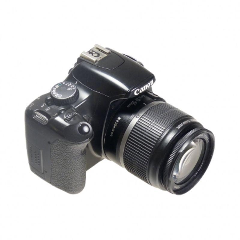 canon-450d-18-55mm-is-toc-tamrac-sh5795-42796-1-663