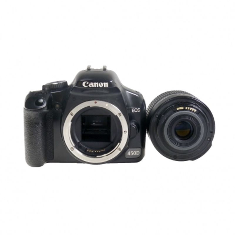 canon-450d-18-55mm-is-toc-tamrac-sh5795-42796-2-735