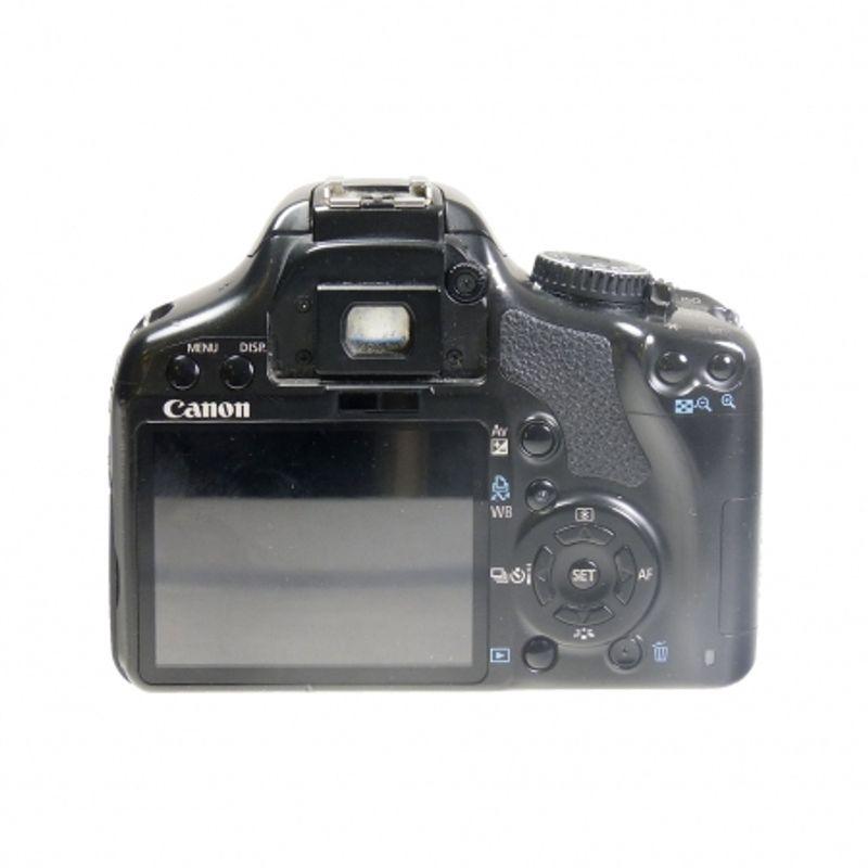 canon-450d-18-55mm-is-toc-tamrac-sh5795-42796-3-961
