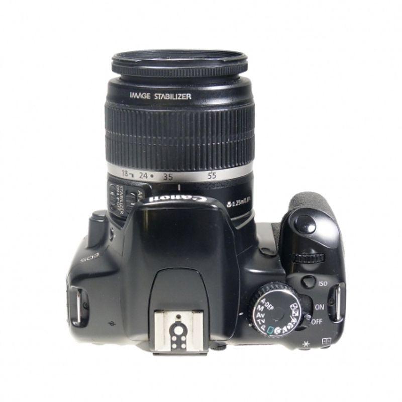 canon-450d-18-55mm-is-toc-tamrac-sh5795-42796-4-177