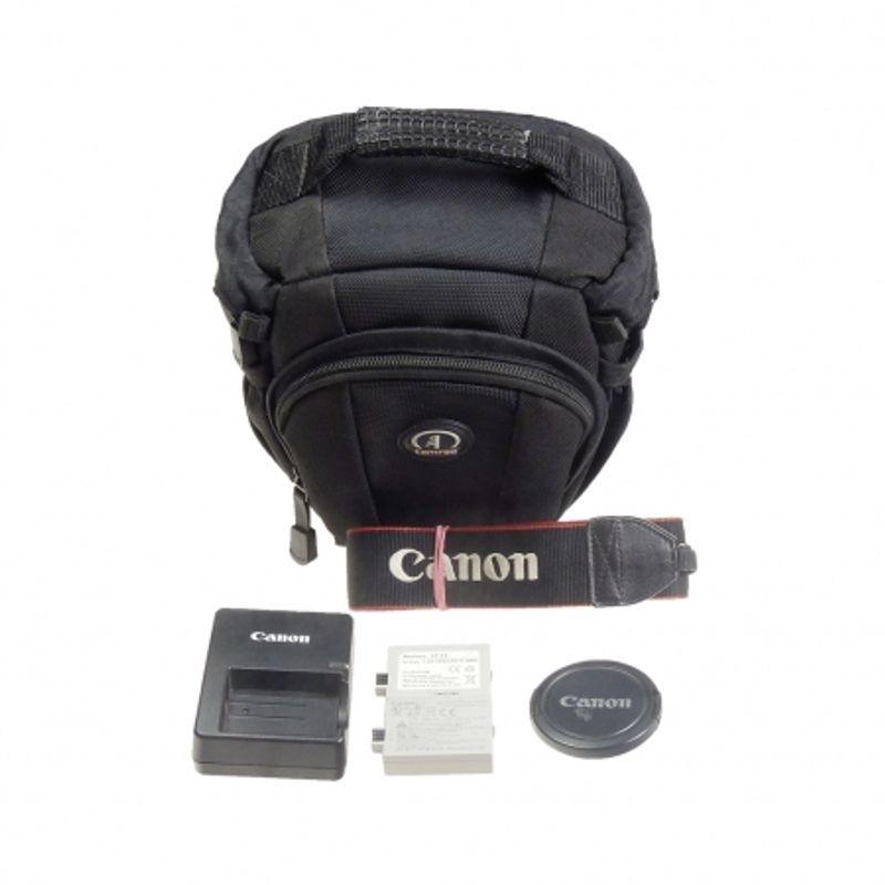 canon-450d-18-55mm-is-toc-tamrac-sh5795-42796-5-46
