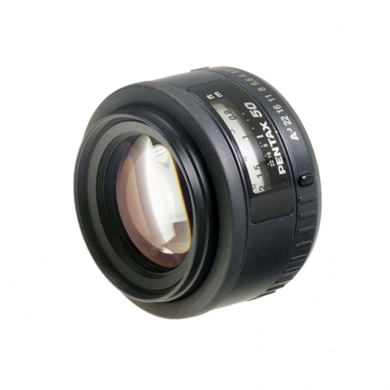 pentax-50mm-f-1-4-sh5796-42797-1-390