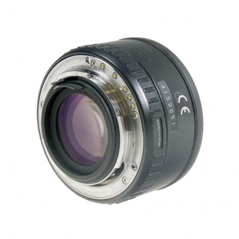pentax-50mm-f-1-4-sh5796-42797-2-415
