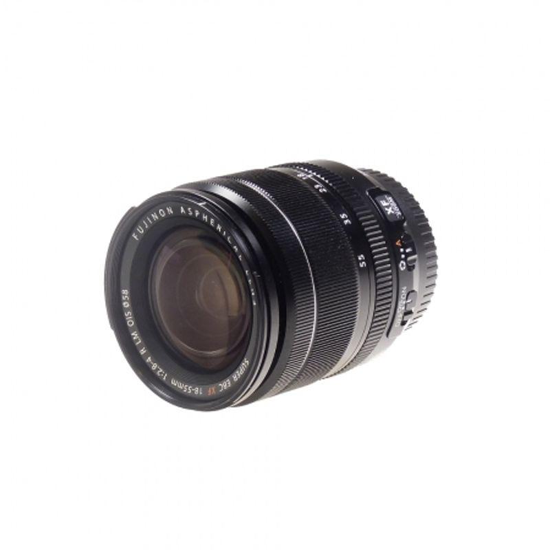 fujifilm-fujinon-xf-18-55mm-f2-8-4-r-lm-ois-sh5797-42814-1-543