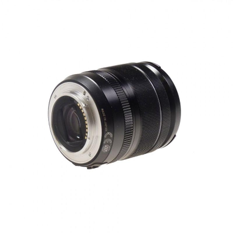 fujifilm-fujinon-xf-18-55mm-f2-8-4-r-lm-ois-sh5797-42814-2-944