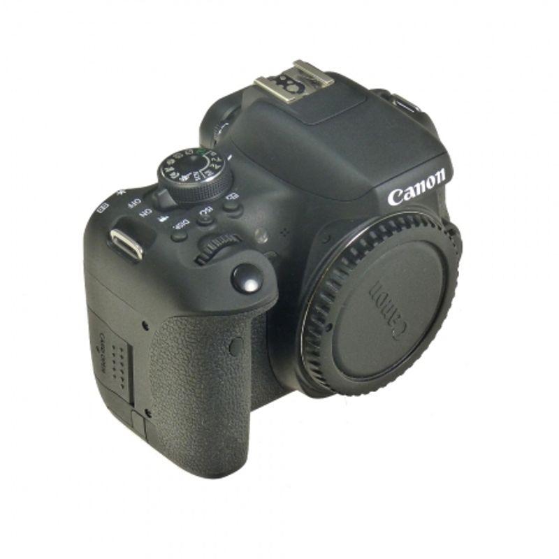 canon-eos-750d-body-sh5798-42819-1-905