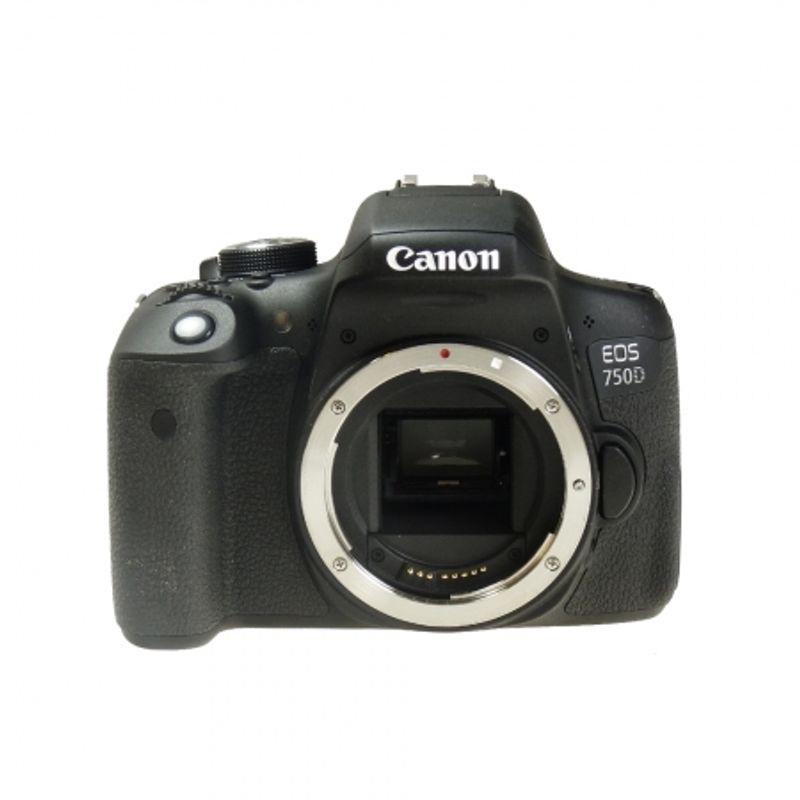 canon-eos-750d-body-sh5798-42819-2-567