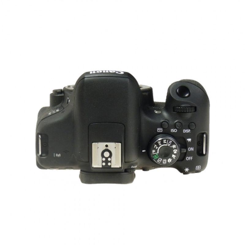 canon-eos-750d-body-sh5798-42819-3-781