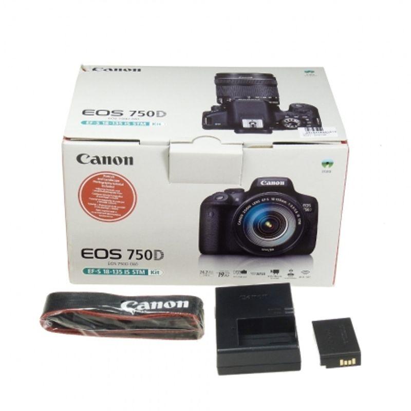 canon-eos-750d-body-sh5798-42819-5-724
