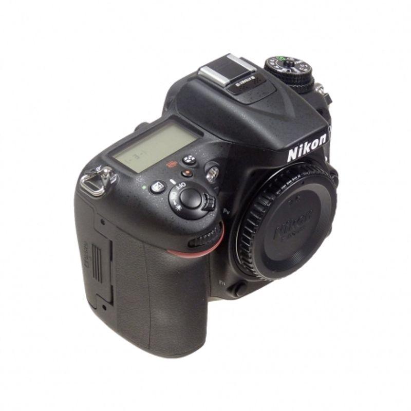 sh-nikon-d7100-body-sn-4405658-42828-1-139