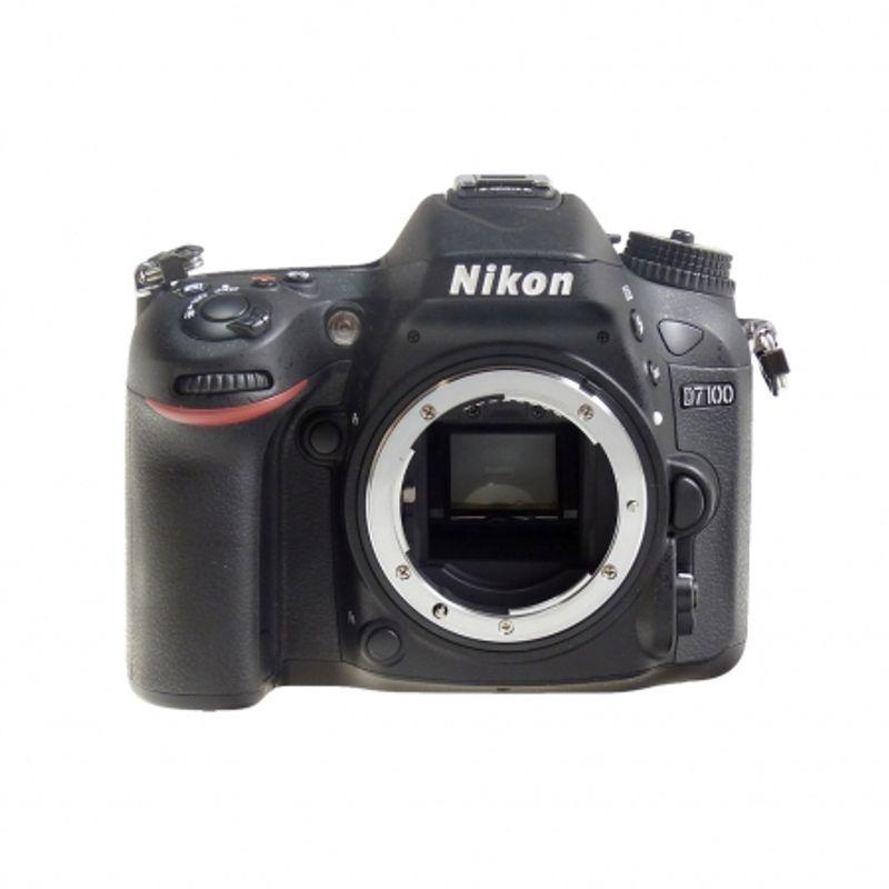 sh-nikon-d7100-body-sn-4405658-42828-2-757