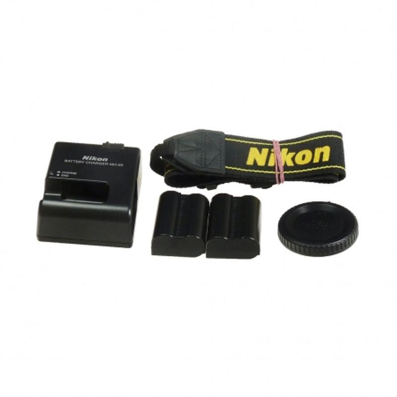 sh-nikon-d7100-body-sn-4405658-42828-5-109