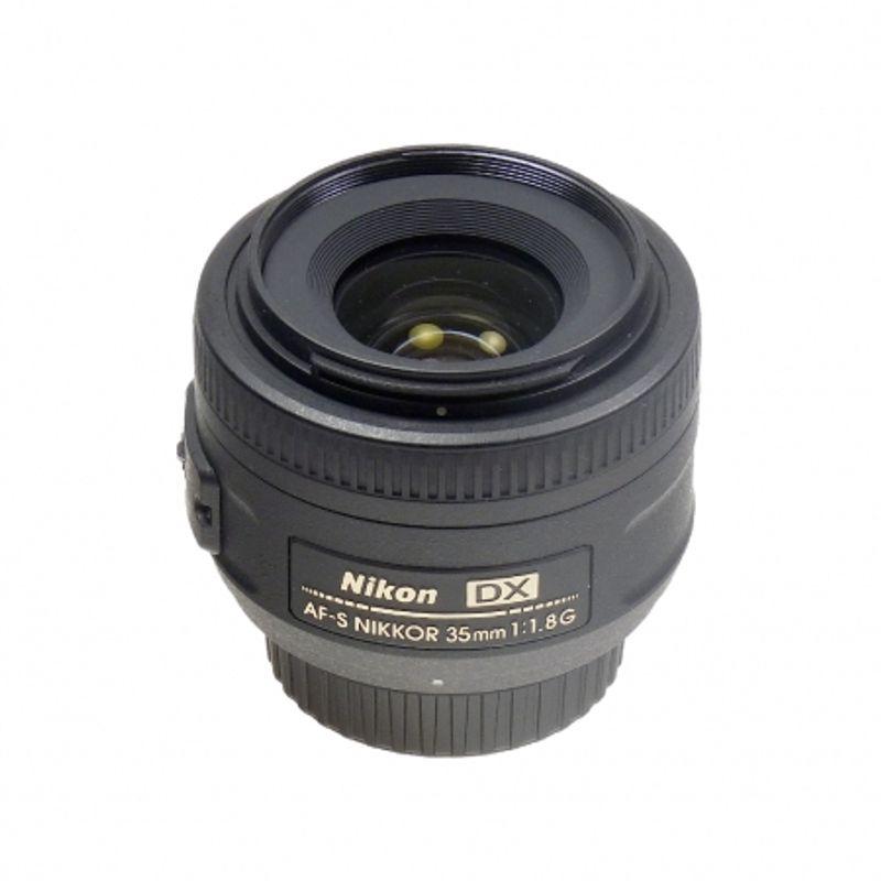 nikon-35mm-f-1-8g-sn-2588314-42829-354