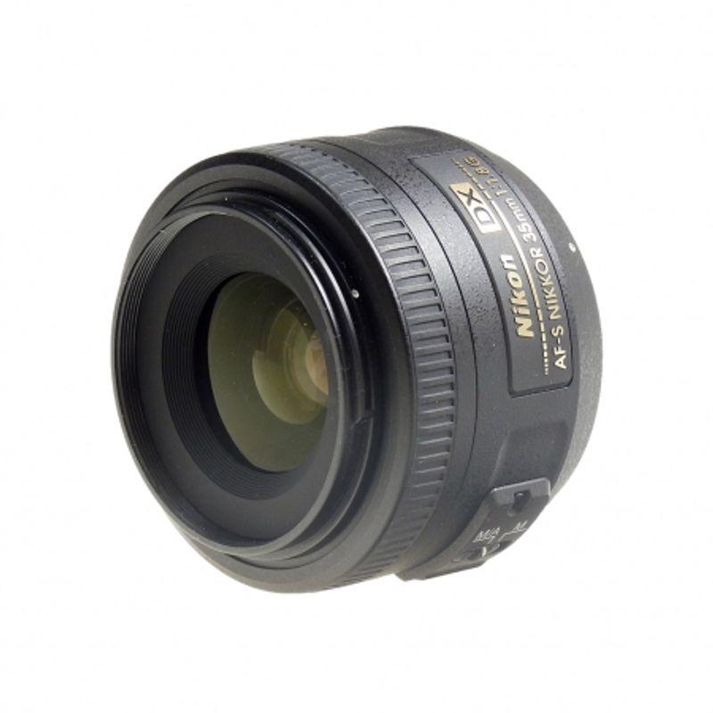 nikon-35mm-f-1-8g-sn-2588314-42829-1-686