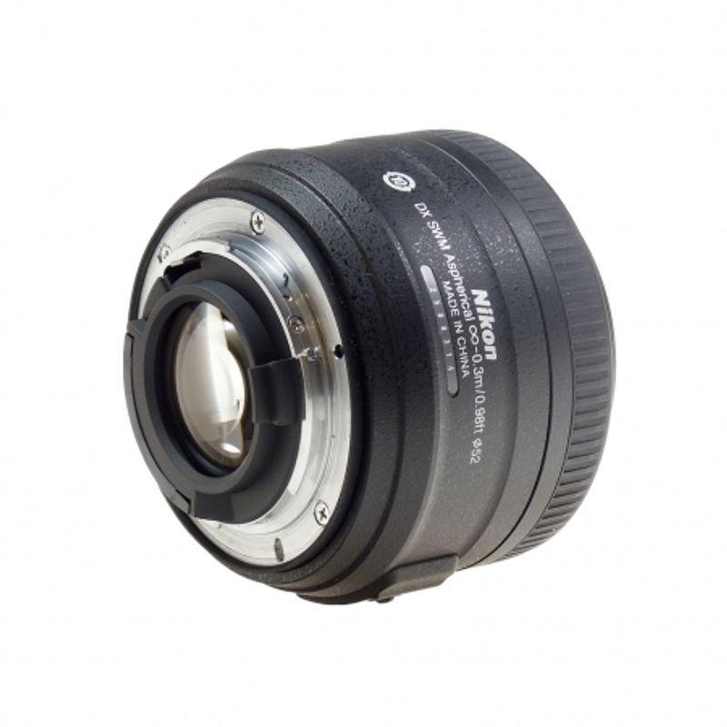 nikon-35mm-f-1-8g-sn-2588314-42829-2-941