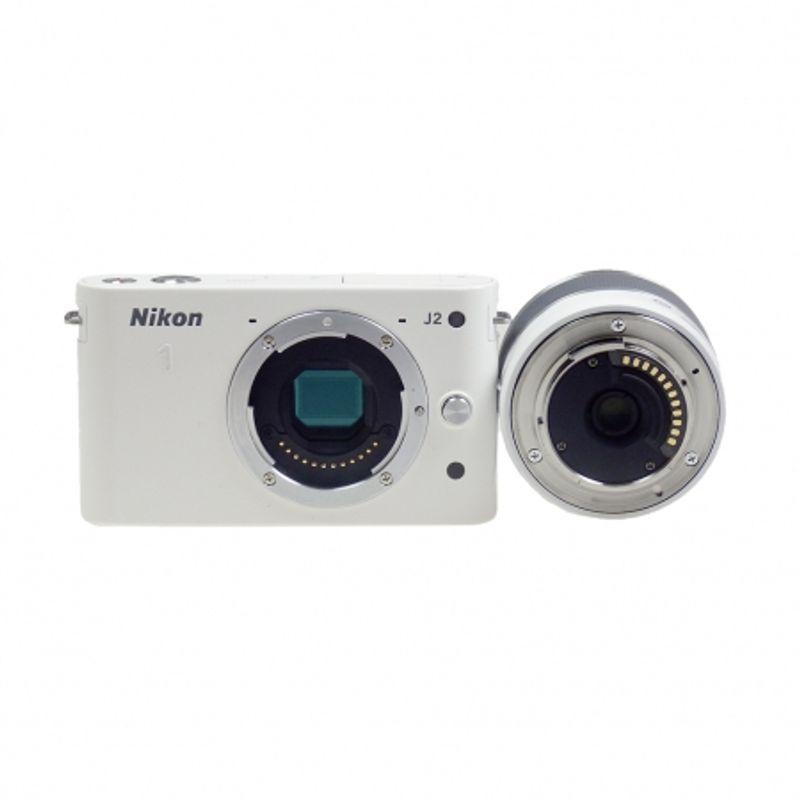sh-nikon-1-j2-10-30-vr-sn--5202539---1010389444-42855-2-106