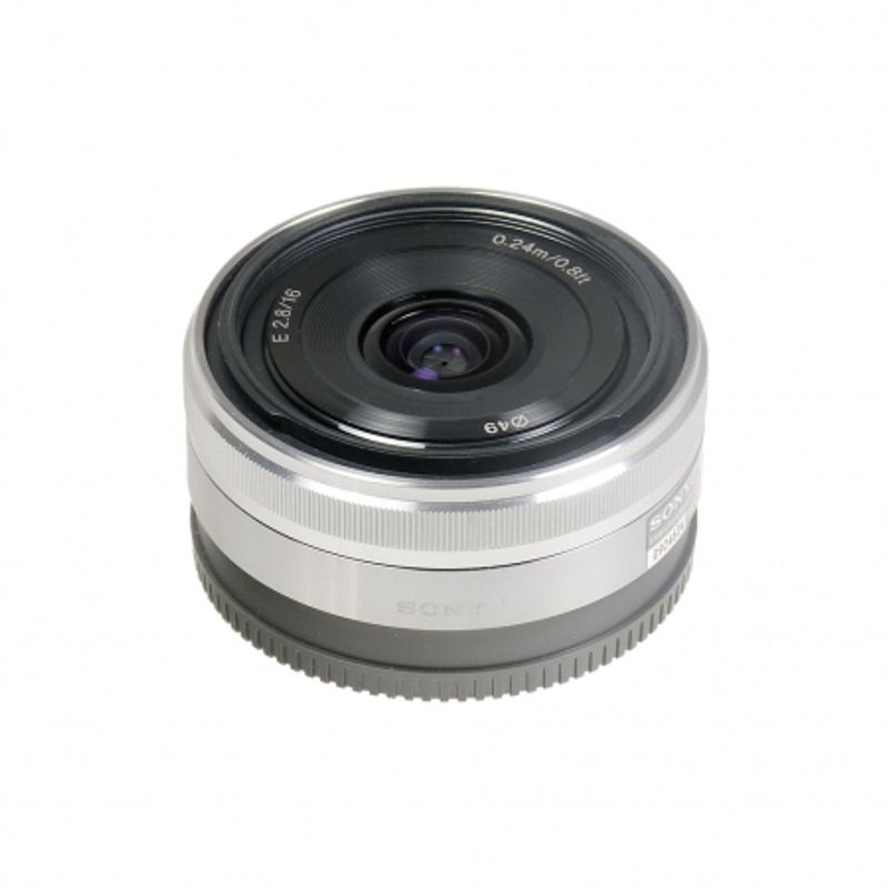 sh-obiectiv-sony-16mm-2-8-sn-0924674-42856-315