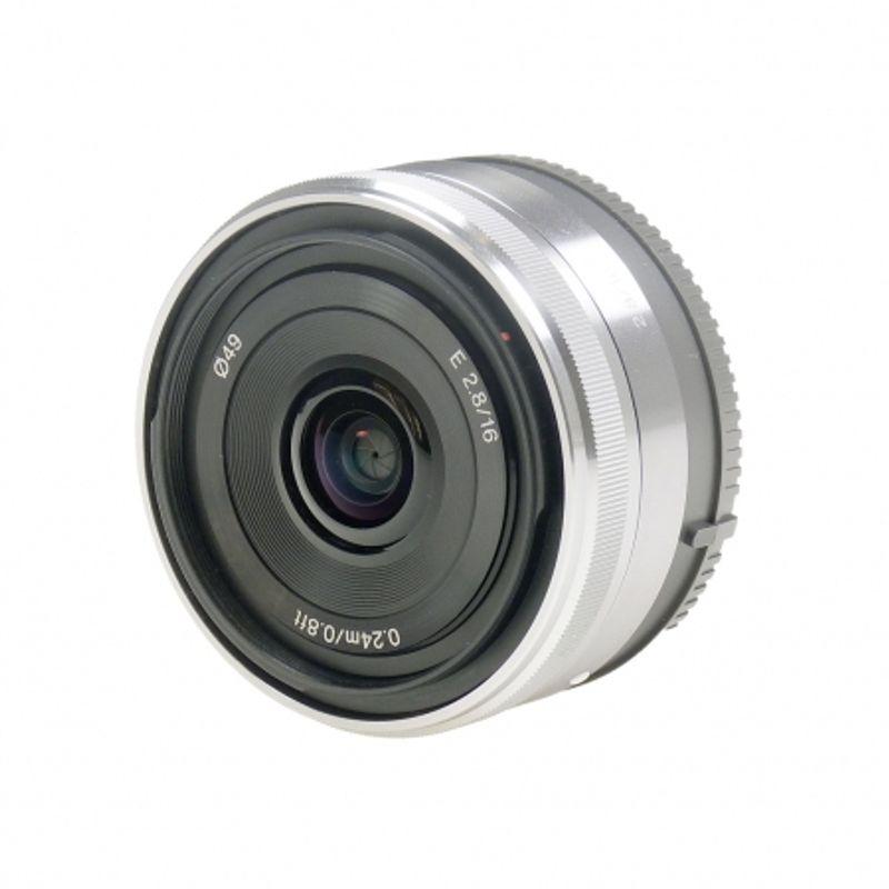 sh-obiectiv-sony-16mm-2-8-sn-0924674-42856-1-237