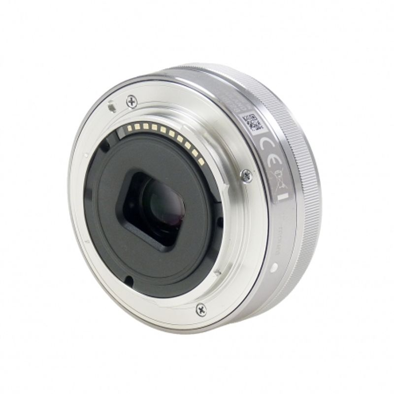 sh-obiectiv-sony-16mm-2-8-sn-0924674-42856-2-348