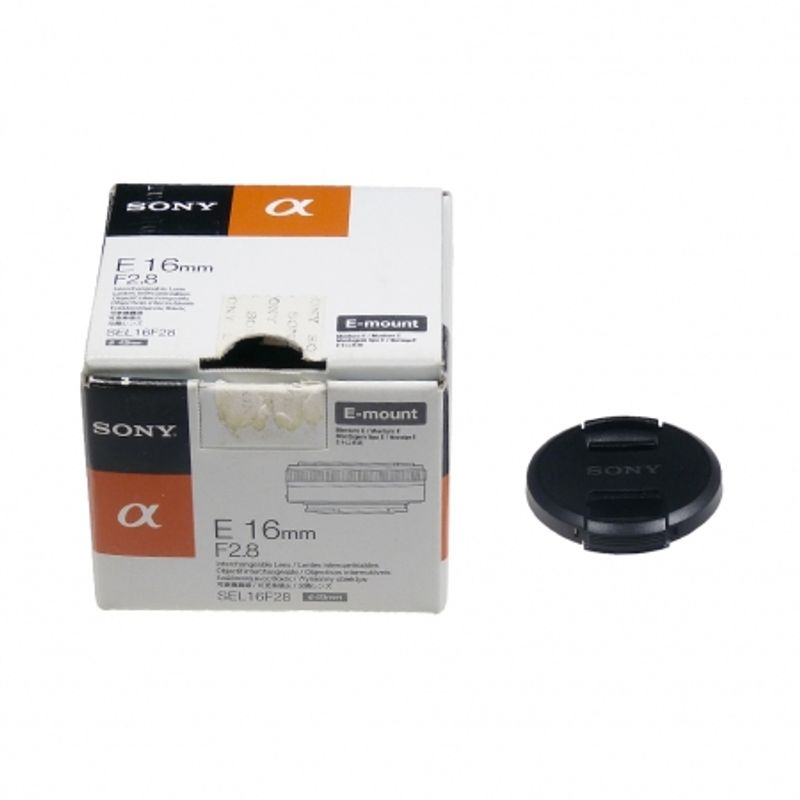 sh-obiectiv-sony-16mm-2-8-sn-0924674-42856-3-364