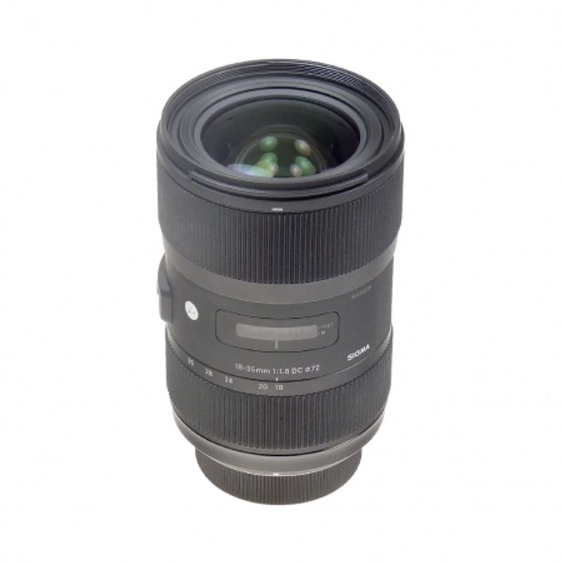 sigma-18-35mm-f-1-8-art-pt-nikon-sh5800-42862-557