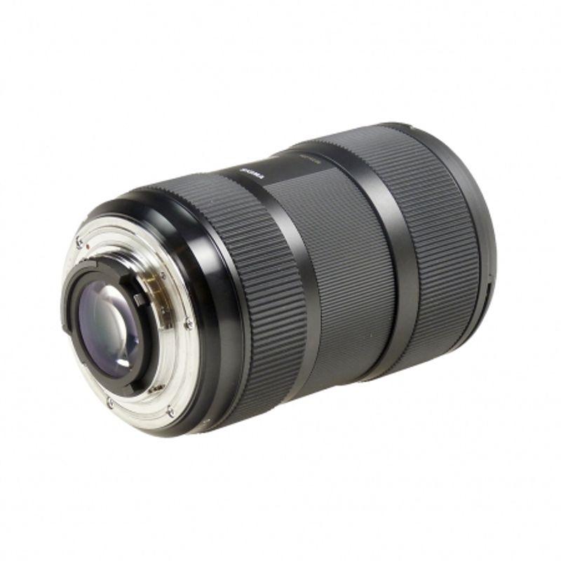 sigma-18-35mm-f-1-8-art-pt-nikon-sh5800-42862-2-864