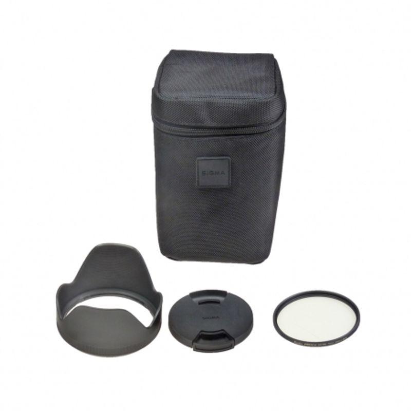 sigma-18-35mm-f-1-8-art-pt-nikon-sh5800-42862-3-273