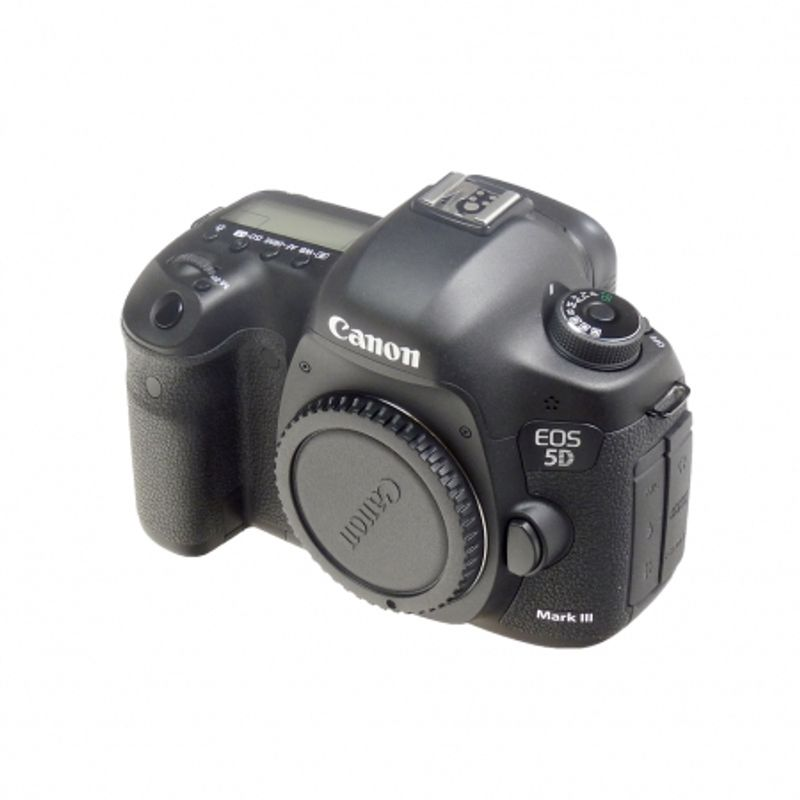 sh-eos-5d-mark-iii-body-sn-243020000316-42866-185