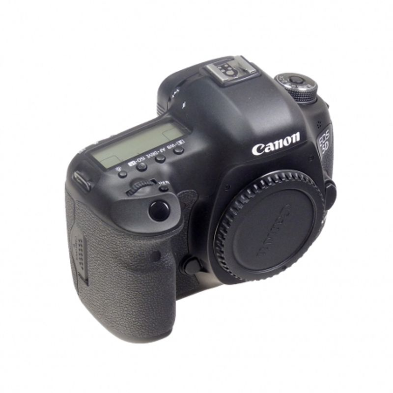 sh-eos-5d-mark-iii-body-sn-243020000316-42866-1-94