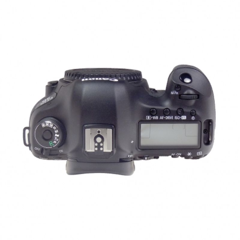 sh-eos-5d-mark-iii-body-sn-243020000316-42866-4-408
