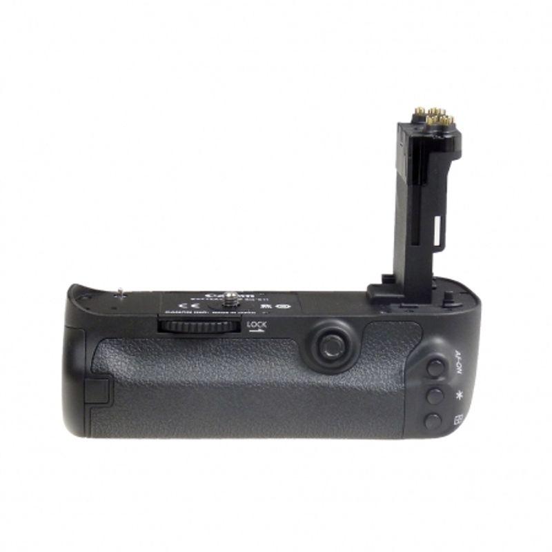 sh-grip-canon-bg-e11-sn-1001008553-42867-1-831