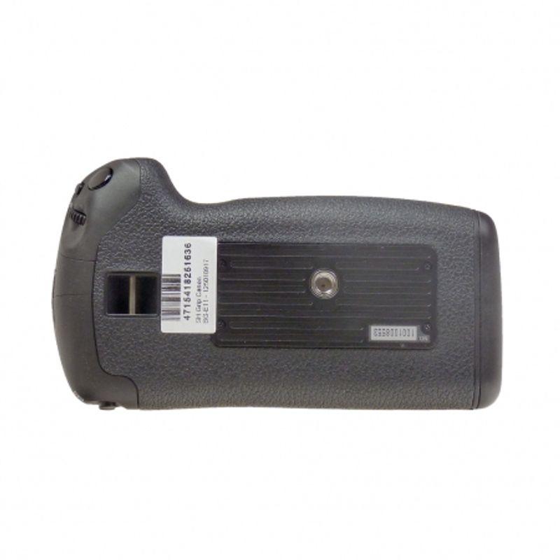 sh-grip-canon-bg-e11-sn-1001008553-42867-2-180