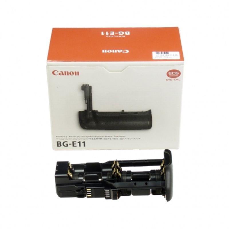 sh-grip-canon-bg-e11-sn-1001008553-42867-3-767