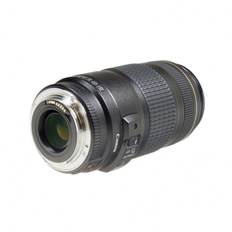 sh-canon-ef-70-300mm-f-4-5-6-is-usm-sn-10977199-42869-2-492