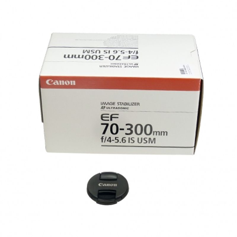 sh-canon-ef-70-300mm-f-4-5-6-is-usm-sn-10977199-42869-3-439