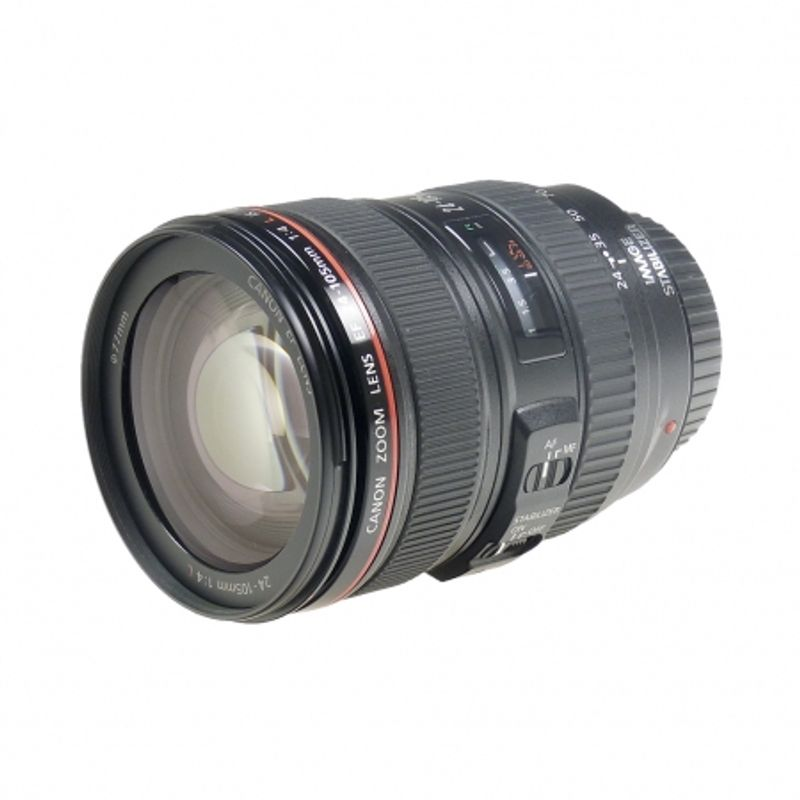 sh-canon-24-105mm-l-is-usm--sn-5585960-42871-1-764
