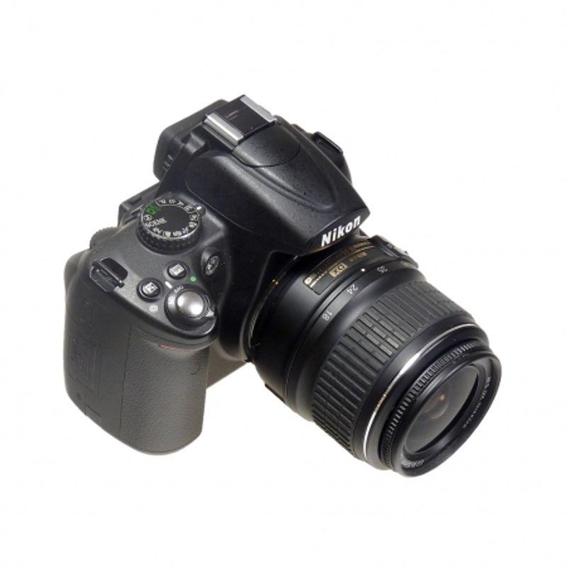 nikon-d5000-nikon-18-55mm-ed-sh5801-42872-1-883