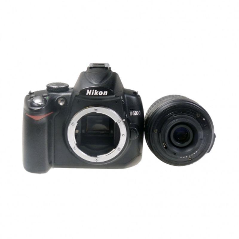 nikon-d5000-nikon-18-55mm-ed-sh5801-42872-2-225