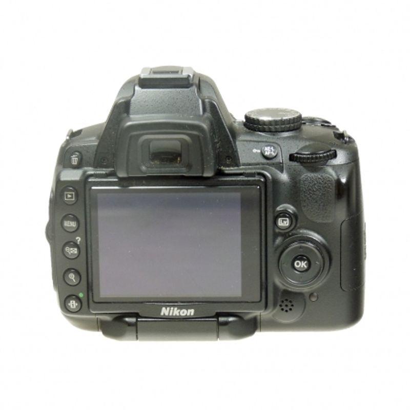nikon-d5000-nikon-18-55mm-ed-sh5801-42872-3-182