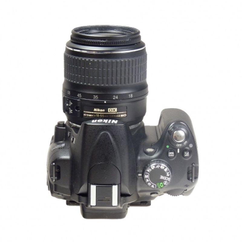 nikon-d5000-nikon-18-55mm-ed-sh5801-42872-4-716