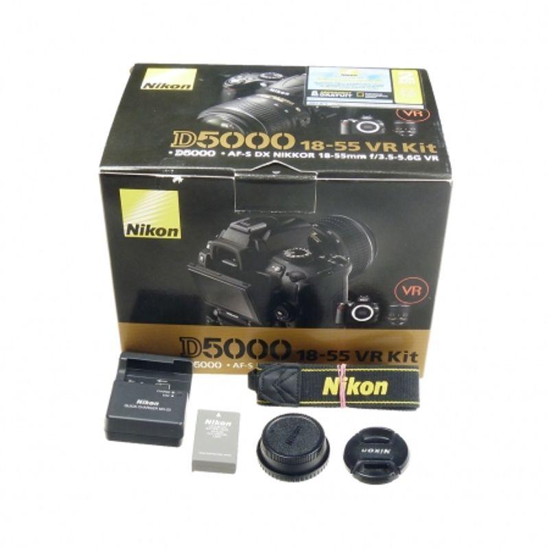 nikon-d5000-nikon-18-55mm-ed-sh5801-42872-5-107