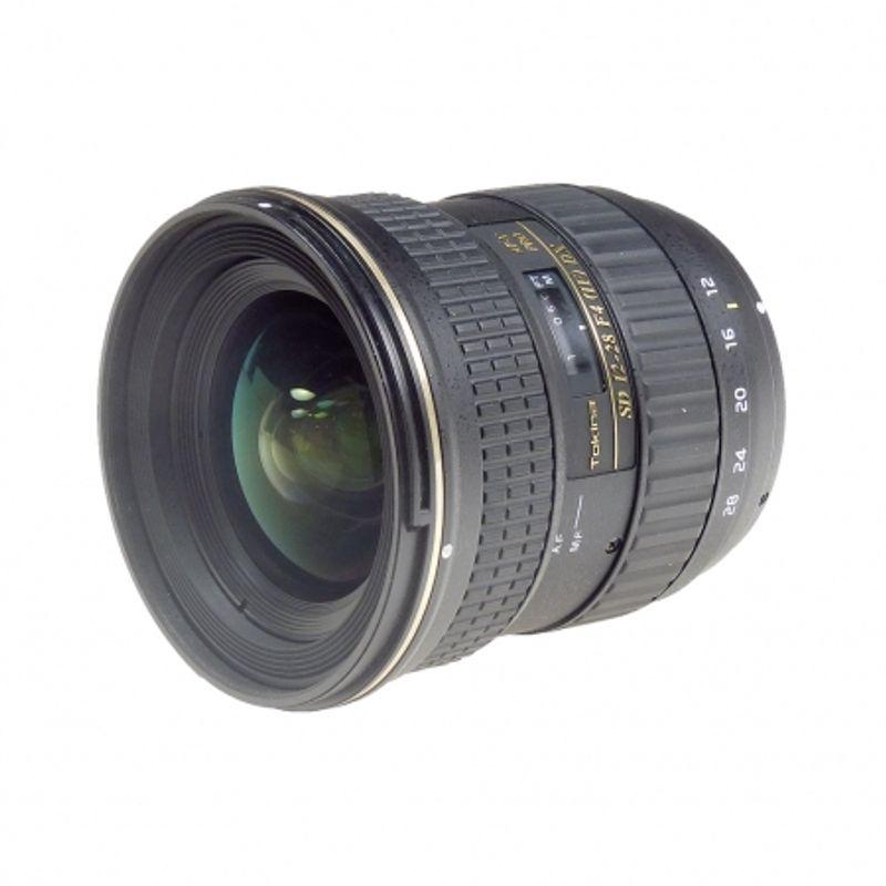tokina-12-28mm-f-4-pt-nikon-sh5802-42873-1-958